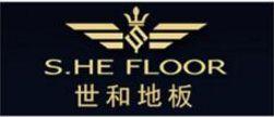 中国十大地板品牌、分类、特点【综述】  老河口